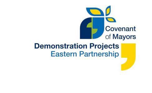 Спільна заява Фундації ПАУСІ  та Команди підтримки Програми ЄС «Демонстраційні проекти Угоди мерів» (COM-DEP)