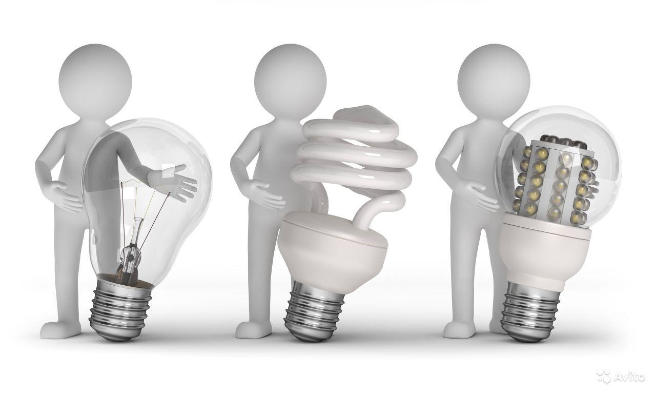 Енергоефективні поради для громади