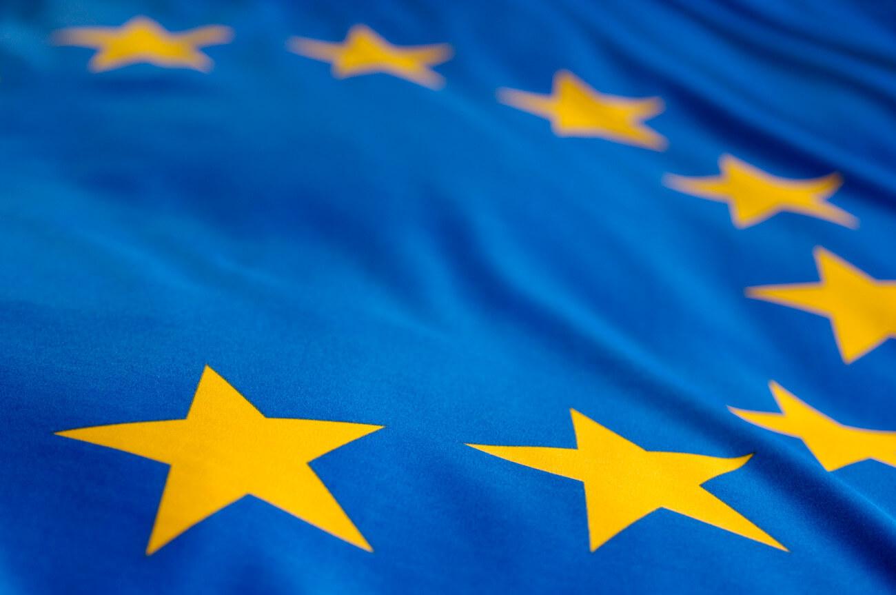 У Харкові обговорюватимуть європейські стандарти економічного розвитку