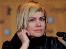 Вероніка Марчук-Пазура