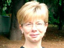 Катаріна Волчук