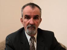 Волтер Зарицький