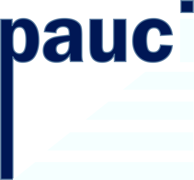 Polish-Ukrainian Cooperation Foundation (PAUCI)