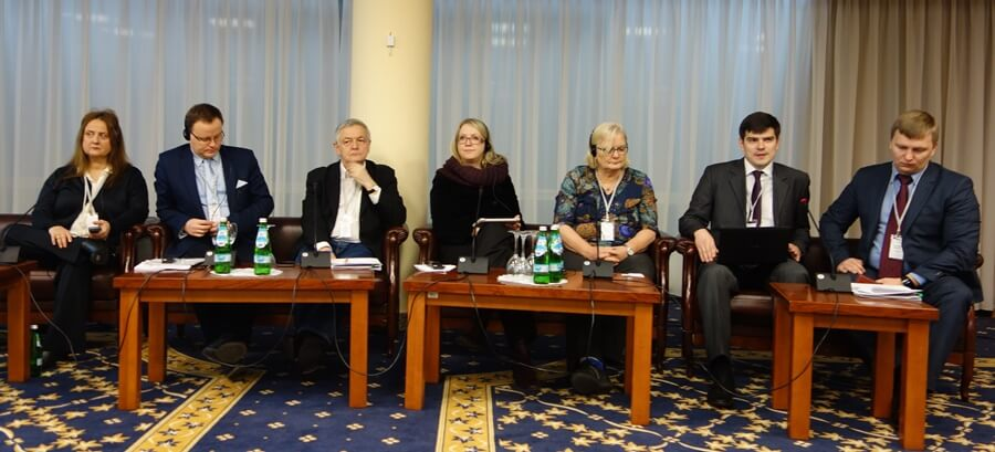 Економічні реформи в Україні