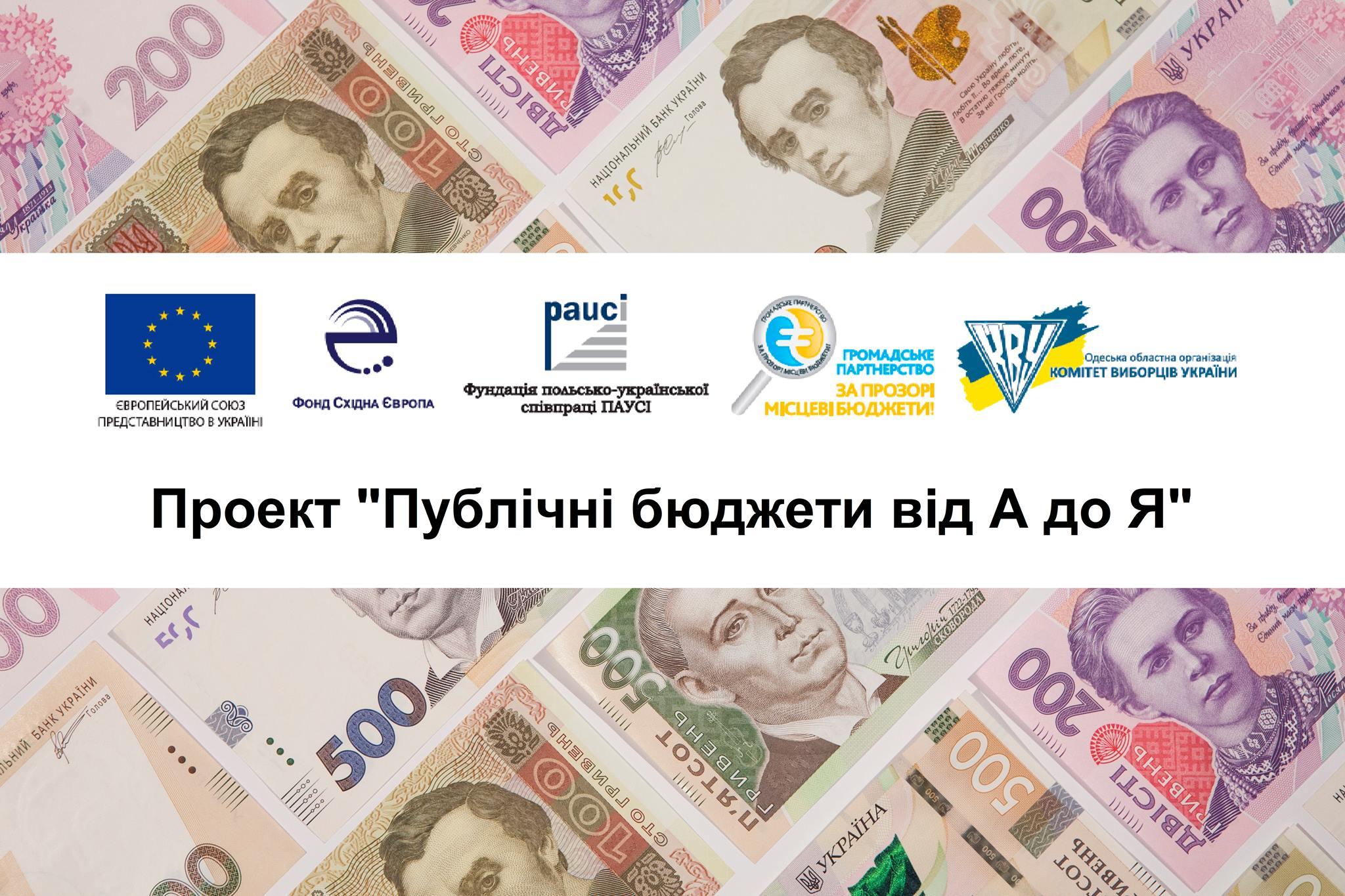 Standardy procesów budżetu partycypacyjnego w Polsce