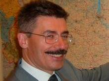 Кшиштоф Фільцек
